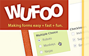 wufoo   making forms easy + fast + fun